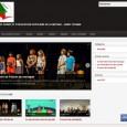 Retrouvez toute l'actualité duFJEP la Métare de St Etienne sur Internet ! En effet, le FJEP est la première association du réseau affilié à la Ligue de l'enseignement de la […]