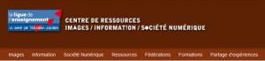 blog societe numérique
