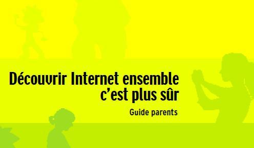 La Ligue de l'enseignement, la FCPE, les Ceméa et les Francas, se sont associés à Tralalère, spécialisé dans la création de supports éducatifs numériques, pour réaliser un guide pratique à […]