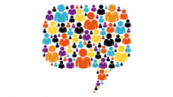 Le portail Ressources NetPublic dont l'objet est d'accompagner l'accès de tous à l'Internet publie un article destiné à aider les associations à communiquer sur internet. Il propose un kit complet […]