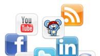 Un nouveau guide vient de paraitre : Utiliser les médias sociaux, dossier pratique réalisé par le portail du voisinage européen (projet soutenu par l'Union Européenne). Bien que destiné à des […]
