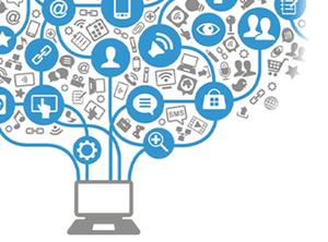 Sources: www.NetPublic.fr Le plein de fiches pratiques et guidespouroptimiser sa communication sur Internet. C'est ce que propose Animafac, association nationale qui accompagneles étudiants dans la réalisation de leurs projets associatifs. […]