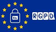 Le nouveau Règlement Général sur la Protection des Données Personnelles (RGPD) est entré en vigueur le 25 mai 2018. Les associations qui collectent des informations personnelles sur leurs membres, bénévoles, […]